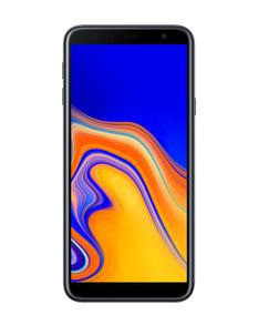 Samsung J4+   16 Gb Ram 2 Gb - Negro