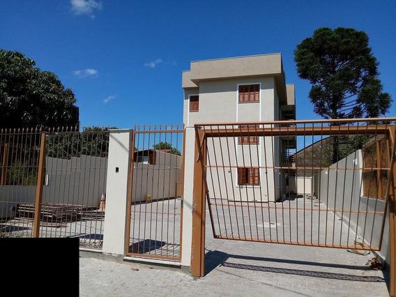 Apartamento Com 3 Dormitório(s) Localizado(a) No Bairro Vila Quitandinha Em Cachoeirinha / Cachoeirinha - 1668