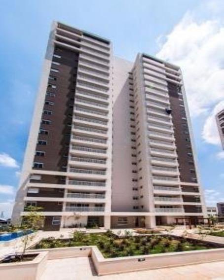 Apartamento A Venda No Bairro Jardim Bonfiglioli Em Jundiaí - Sp. - 149-1161 - 32041712