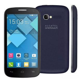 Smartphone Alcatel Pop C5 5037e Dtv Dual