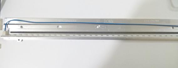 Tv Sony Kdl-32ex525 Barra Led