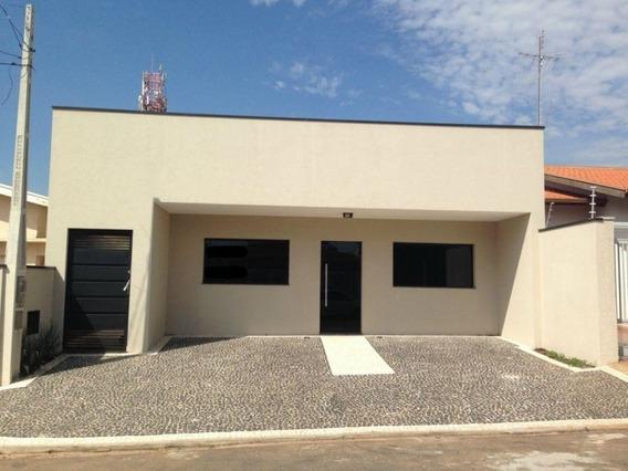 Casa - Ca0029 - 3126193