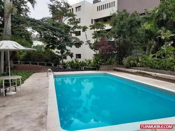 Apartamentos En Venta Colinas De Bello Monte Mls #19-20358