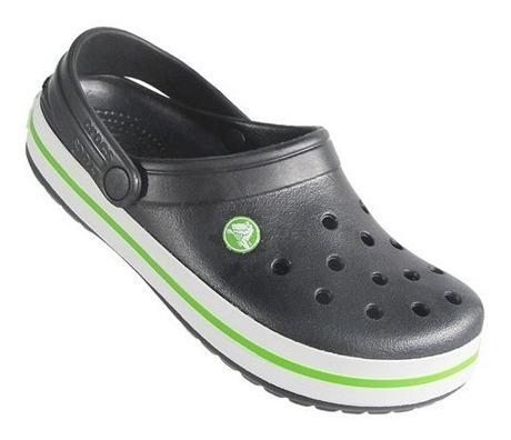 Crocs Originales Crocband