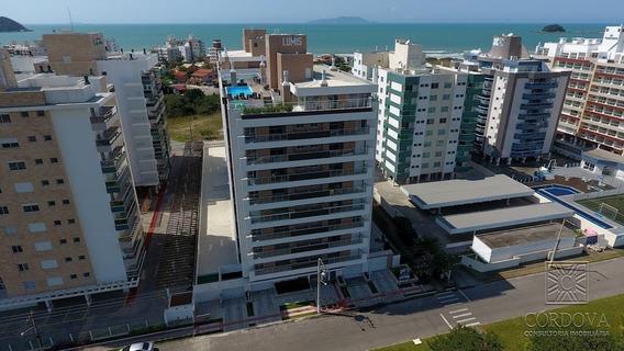 Apartamento - Praia De Palmas - Ref: 8271 - V-8271