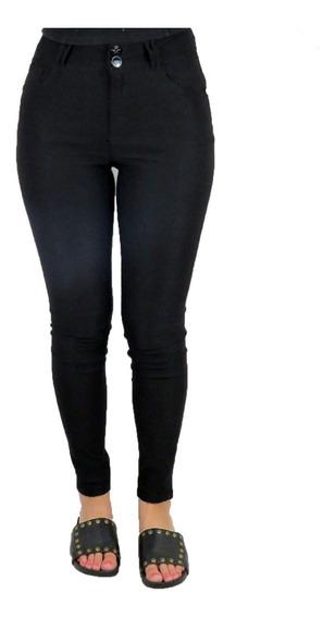 Pantalones Jeans Y Joggings Para Mujer Stretch Mercadolibre Com Uy