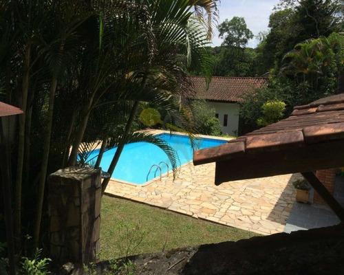 Imagem 1 de 29 de Imóvel Na Serra Da Cantareira - Zn/sp - 1335 - 32145439