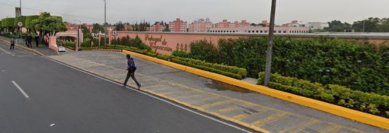 Jca- Departamento Venta Remate Bancario Col Los Reyes