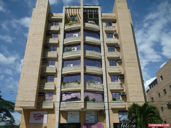 Apartamentos En Venta Sonny Bogier * Bs. 65.000