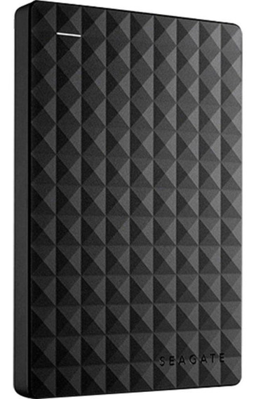 Hd Externo 1 Tb Seagate Expansion Stea1000400 Usb 3.0
