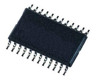 Amplificador Audio Clase D - Tpa3100 Tpa3106 Tpa3112 Tpa3124