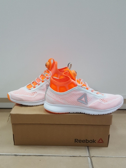 Reebook Pump Plus Tech