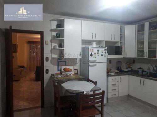 Imagem 1 de 28 de Casa De Vila Com 3 Dorms, Vila Joana, Jundiaí - R$ 500 Mil, Cod: 8510 - V8510