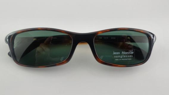 Óculos Sol #retro #novelas #fibra Jean Monnier 8096c4