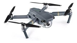 Drone Refurbished Mavic Pro Dji Dealer Oficial