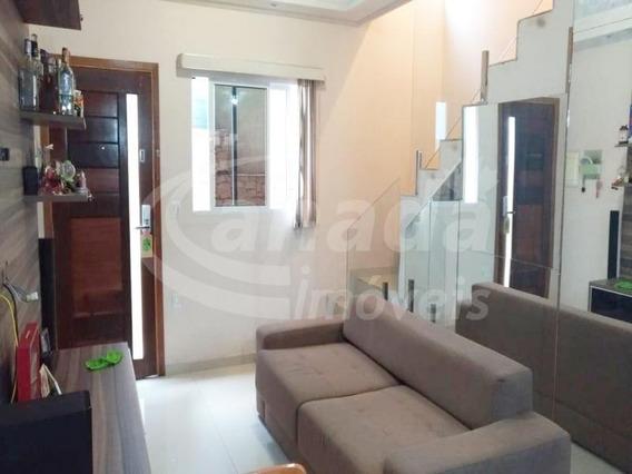 Ref.: 1210 - Casa Terrea Em Osasco Para Venda - V1210