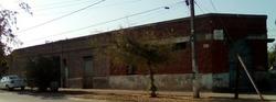 Casa Especial Industria O Comercio . Industrial Mixta