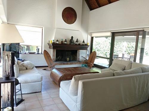 Venta Casa 4 Dormitorios, Lugano, Punta Del Este