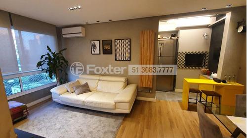 Imagem 1 de 30 de Apartamento, 3 Dormitórios, 71.48 M², Sarandi - 202882