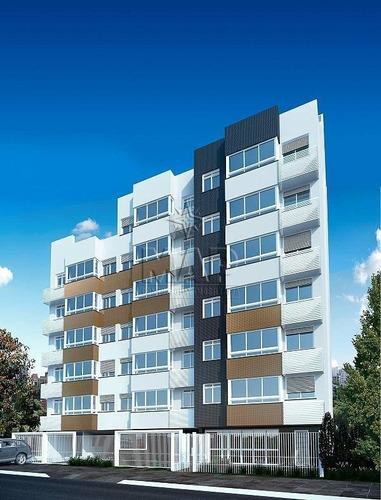 Apartamento - Independencia - Ref: 1753 - V-150628