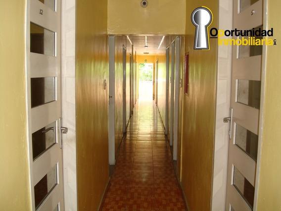 Oficinas En Alquiler Av Constitucion De Maracay