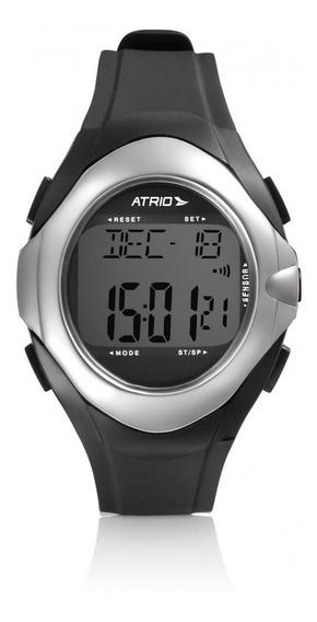Relógio Monitor Cardíaco +calorias Multilaser Altius Touch