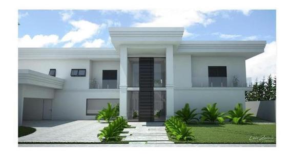 Casa Em Condomínio Para Venda Em Atibaia, Condomínio Porto Atibaia, 6 Dormitórios, 6 Suítes, 8 Banheiros, 6 Vagas - Ca00674