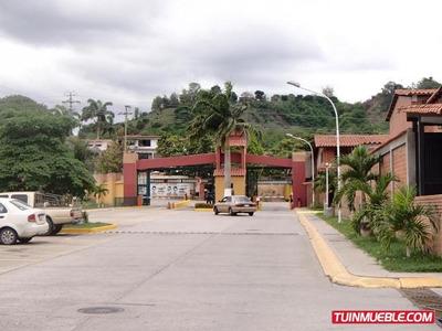 Venta De Bella Casas En Villa Del Este Fr 16-10162
