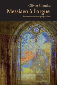 Messiaen À L