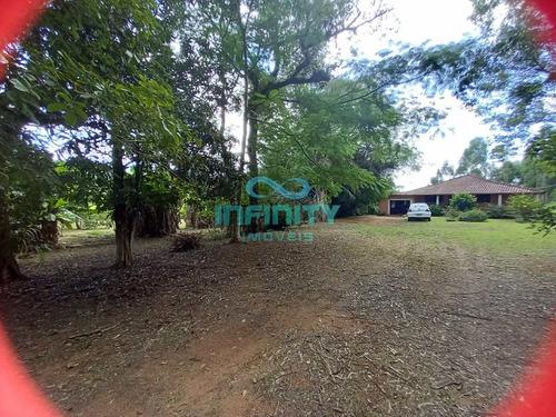 Chácara Com 3 Dorms, Morungava, Gravataí - R$ 372 Mil, Cod: 1210 - V1210