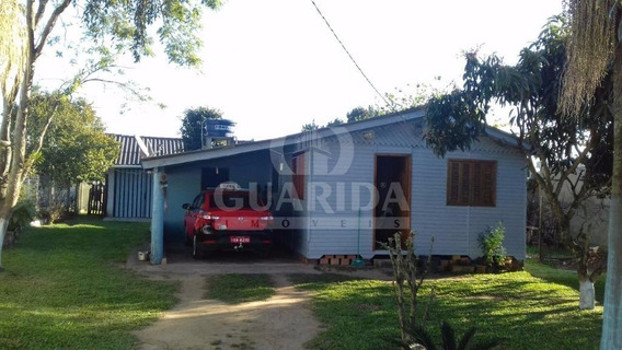 Casa - Lageado - Ref: 149746 - V-149746