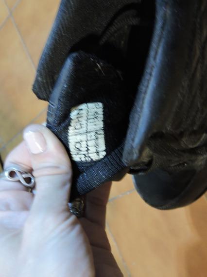 Zapatillas Chinas Con Plataforma Unisex