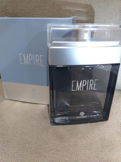 Perfume Empire Hinode Oferta Especial