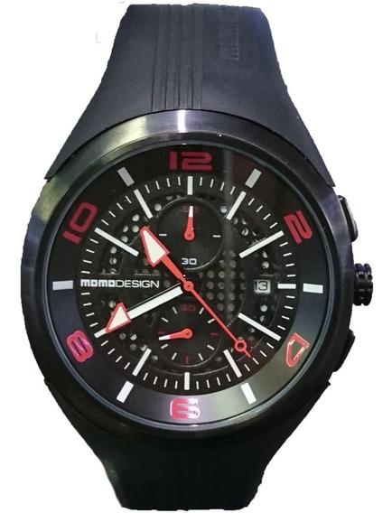 Relógio Momo Design - Md1003-02