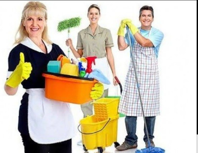 Empregadas Domésticas E Babás