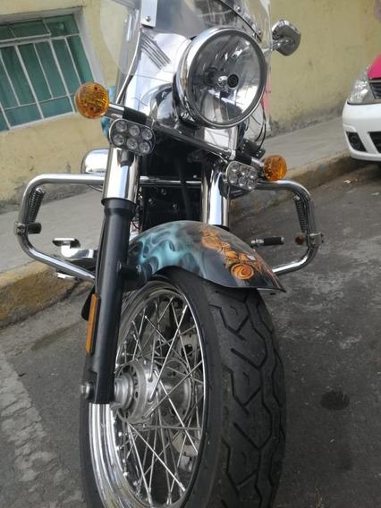 Motocicleta Keeway Dorado 250 Cc Cdmx L01790