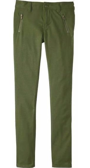 Pantalon Nena Old Navy Importado