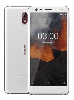Nokia 3.1 De 16gb