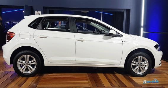 Volkswagen Polo Trendline W