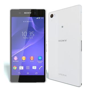 Super Oferta Celular Sony Z2 D6543 Tv, Vitrine-garantia