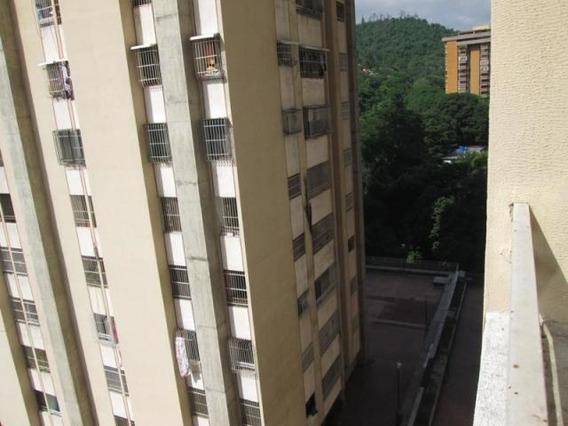 Apartamento En Venta Mls #20-3681 Am