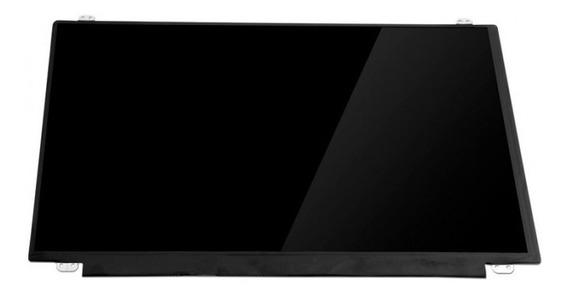 Tela 15.6 Led Slim Notebook Sony Vaio Vjf153f11x E093