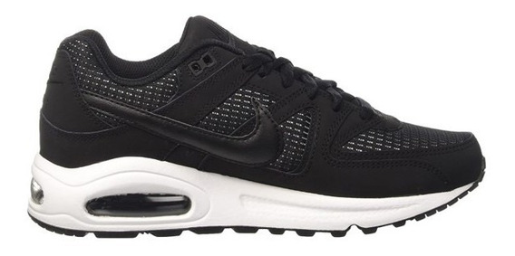 Zapatilla Nike Air Max Command W