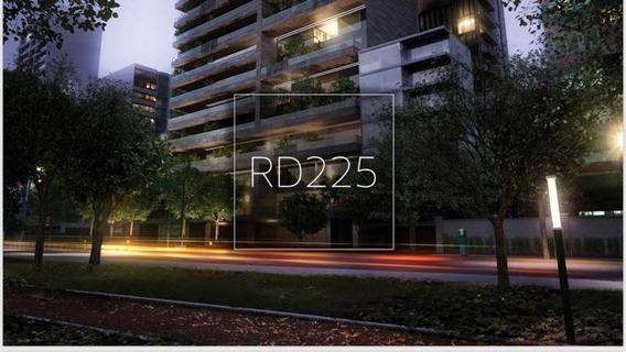 Venta Espectacular Departamento Rubén Darío 225