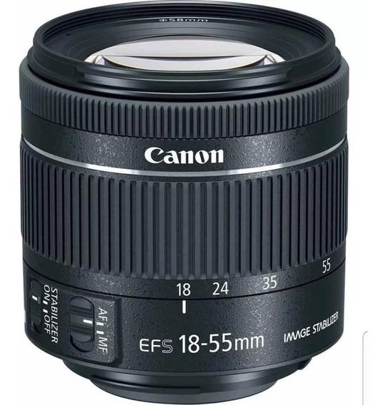 Lente De Câmeras