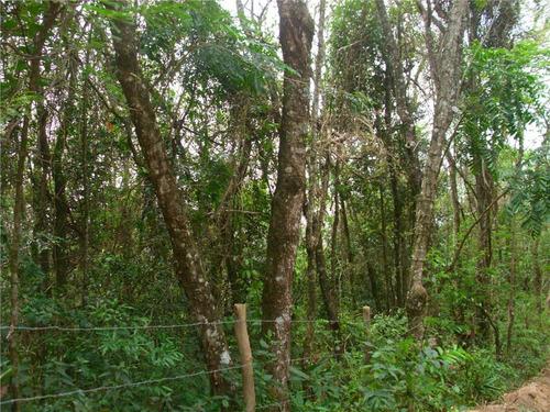 Imagem 1 de 6 de Sítio - Pico Alto - Si0240