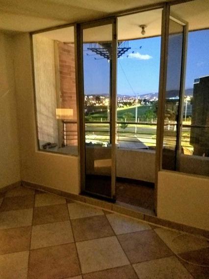 Apartamento Duplex Quinta Paredes
