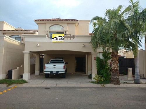 Imagen 1 de 20 de Renta Casa En Alta California Residencial