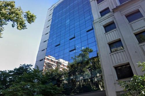 Imagen 1 de 9 de Exelente Oficina En San Telmo