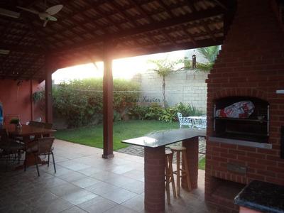 Casa Com 3 Dormitórios À Venda, 150 M² Por R$ 700.000 - Condomínio Casa Grande - Louveira/sp - Ca1721